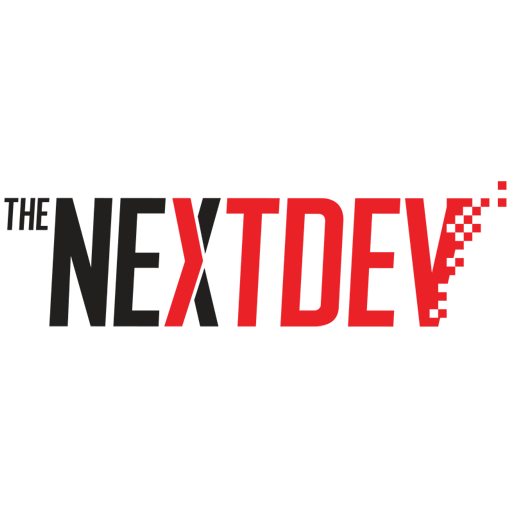 The NextDev file APK Free for PC, smart TV Download