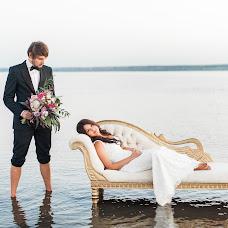 Wedding photographer Tatyana Chayko (chaiko). Photo of 12.08.2015