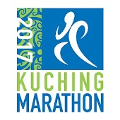Kuching Marathon Association