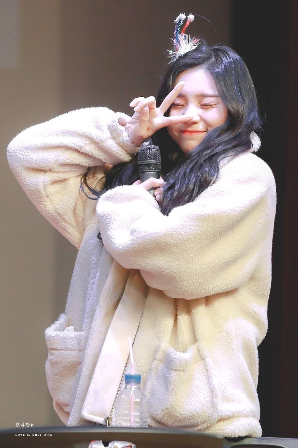teddybearcoats_gfriend_umji