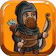 Archer Tower Defense for PC-Windows 7,8,10 and Mac