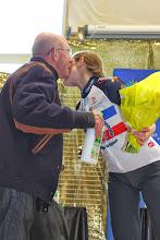 Photo: Crédit photo www.velostar.fr