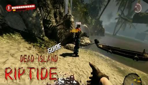 Dead Island Save File Download Pc