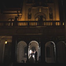 Wedding photographer Diego Alonso (diegoalonso). Photo of 09.05.2015