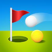 Top Golf 1.0.4