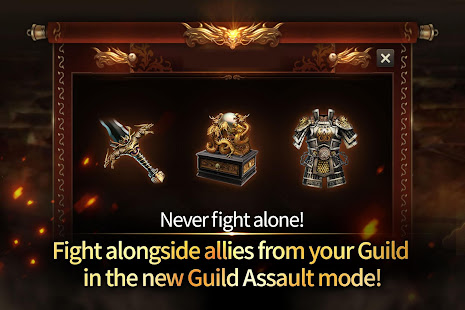 Dynasty Warriors Unleashed v1.0 APK Full