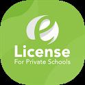 School Owner App icon