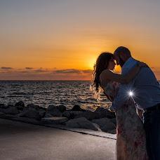 Wedding photographer Enrico Russo (enricorusso). Photo of 23.07.2018