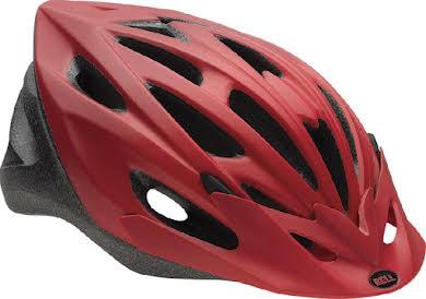 Bell Solar Flare Helmet alternate image 0
