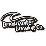 Breakwater Dmj IPA