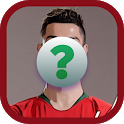 World Cup 2018 : Portugal Player Quiz icon