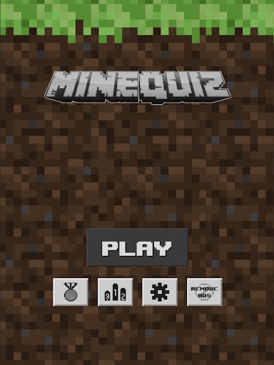 免費下載解謎APP|MineQuiz - Minecraft Quiz app開箱文|APP開箱王