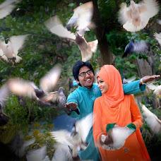 Wedding photographer Faisal Azim (faisalazim). Photo of 05.10.2017