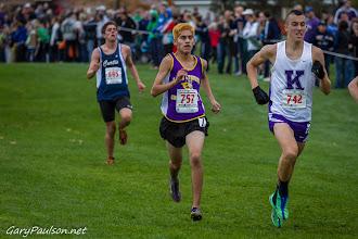 Photo: 4A Boys - Washington State Cross Country Championships   Prints: http://photos.garypaulson.net/p358376717/e4a5e56e4