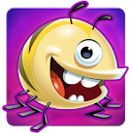 Best Fiends - Puzzle Adventure 4.3.5 (Mod)