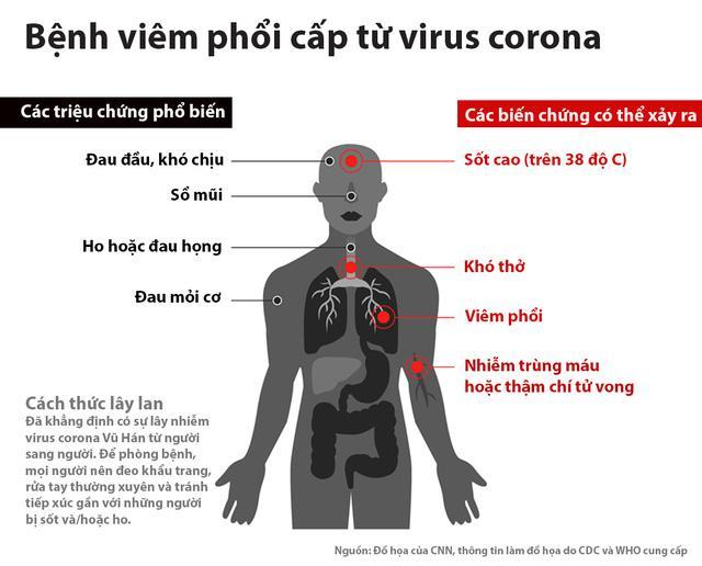 Kết quả hình ảnh cho corona ảnh hưởng đến gan