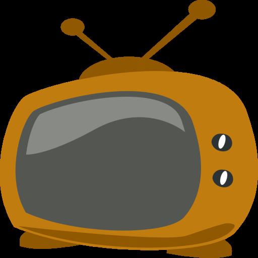TDT España TV for PC