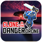 Clone Is In danger 1.0