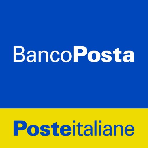 BancoPosta for PC
