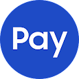 Samsung Pay (Watch Plug-in) icon