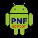 Push Notifications Fixer icon