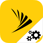 Sprint Network Tool 1.2.063 (102063)