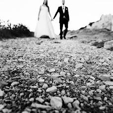 Wedding photographer Fernando Martinez (glowphoto). Photo of 22.12.2016