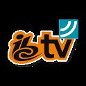 IBC TV Live icon