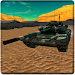 Real Tank Driving Simulator 3D icon