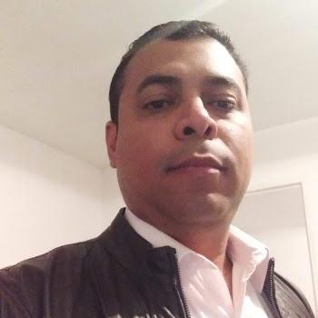 Foto de perfil de victorqvdo