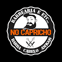 Barbearia No Capricho icon