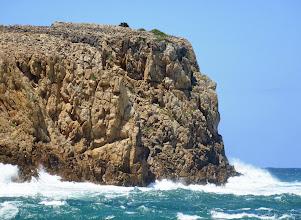 Photo: Mare forza 4
