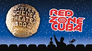 Red Zone Cuba thumbnail