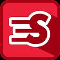 Shipper (Beta) icon