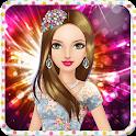 Princess Beauty Makeup icon