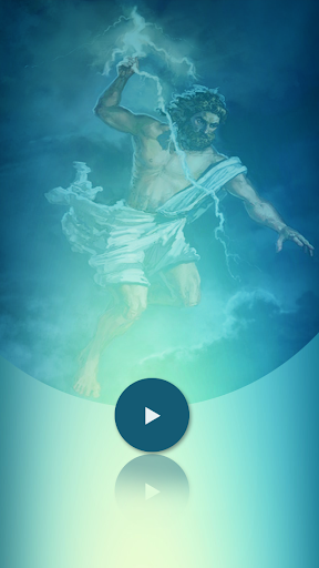 Which Greek God Are You? 1.0.5 screenshots 2