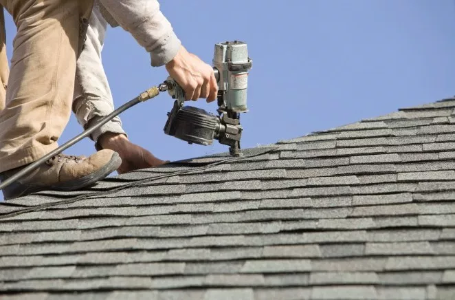 Commercial Roofing: Roof Problems That Need Immediate Attention
