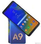 Mobitel Samsung A9