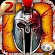 BLOOD & GLORY: LEGEND (RU) icon