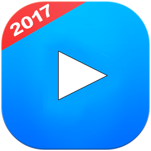 Video Player Pro & All Format file APK for Gaming PC/PS3/PS4 Smart TV