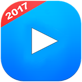 Video Player Pro & All Format