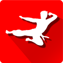 MMA Trainer : ufc,mma,ufc gym,fight home training icon