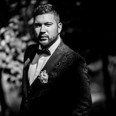 Fotograful de nuntă Vasi Pilca (vasipilca). Fotografia din 06.11.2018