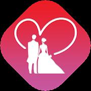 Wedding Planner && Organizer, Guest Checklists