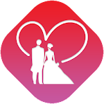 Wedding Planner & Organizer, Guest Checklists 1.2