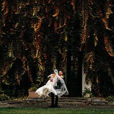 Wedding photographer Darya Tapesh (Tapesh). Photo of 20.02.2018