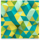 Surface 3D Live Wallpaper PRO