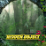 Hidden Object - Fairywood Thicket
