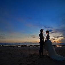 शादी का फोटोग्राफर Roby Lioe (robylioe)। 23.03.2015 का फोटो