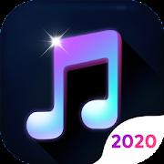 الموسيقى الحرة - م لاعب